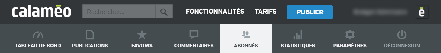 Subscribers_tab_FR_NEW.png