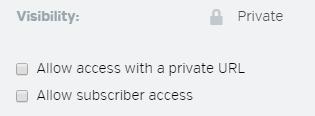 Private_EN.png