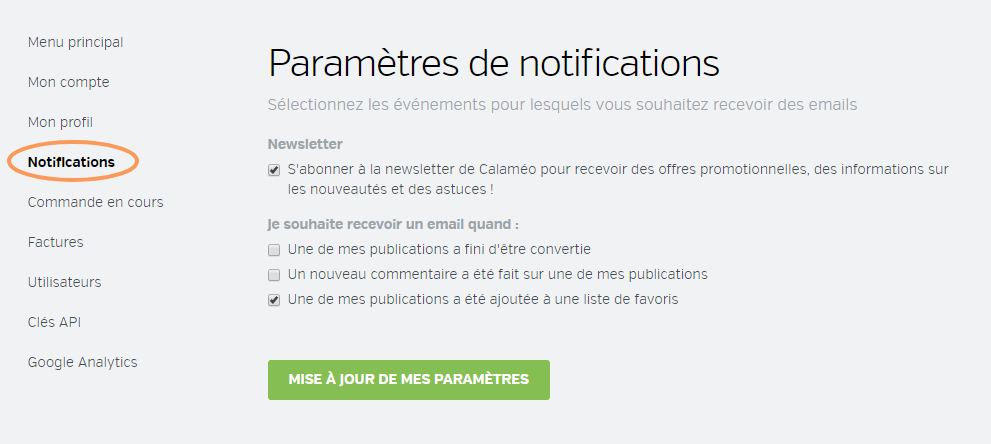Notifications_FR.png