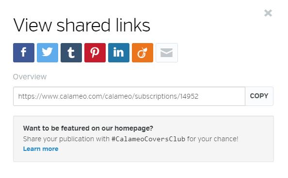 Folder_Share_link_EN.png