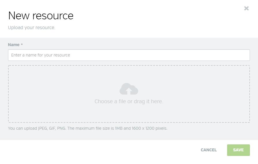 Resource_New-EN.png