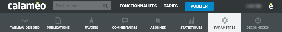 Settings_Tab_FR_.png