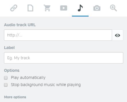 Audio_window_EN.png