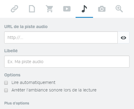 Audio_window_FR.png