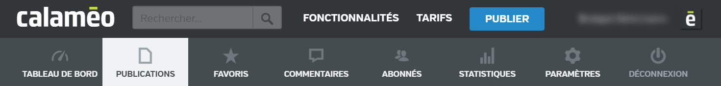 Publications_tab_FR.png