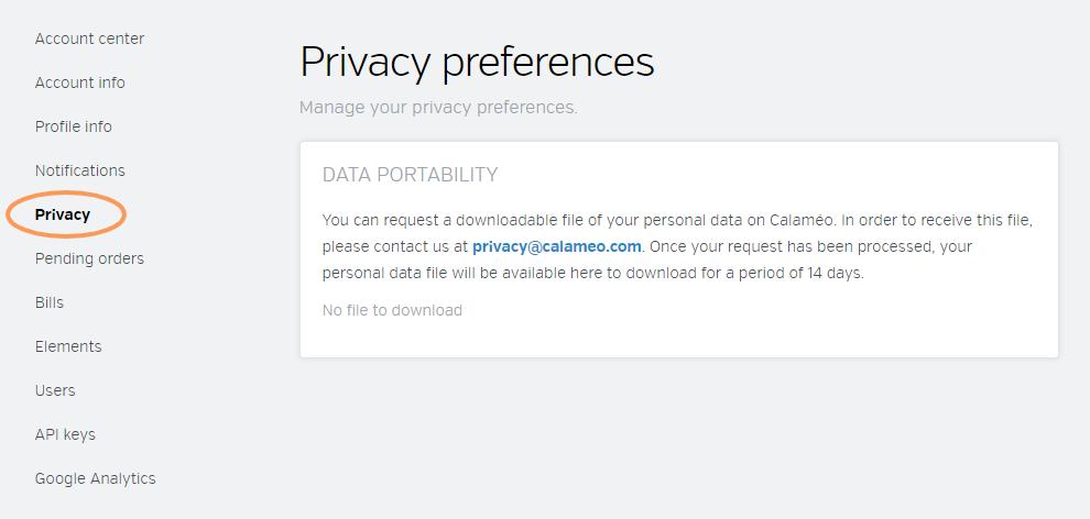 Data_portability_EN.png