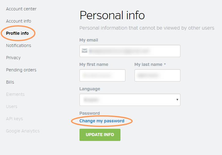 Password_change_EN.png