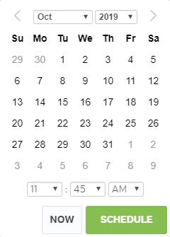 Schedule_2_EN.png