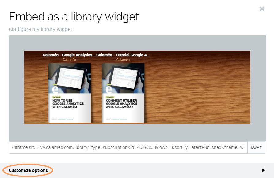 Library_Widget_EN.png